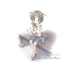 Spica/Hanabi/Moon/VisualArt's / Key Sounds Label