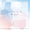 Kanon・AIRピアノアレンジアルバム 'Re-feel'/VisualArt's / Key Sounds Label