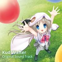 クドわふたー Original Sound Track