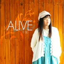 ALIVE ~You Believe Yourself~/千里