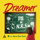 Dreamer (feat. Natural Radio Station)/翔