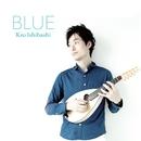 BLUE/Kzo Ishibashi