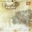 Fairfield/ROSARYHILL