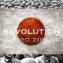 REVOLUTION/ICHIRO ZIPANG