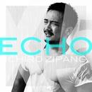 ECHO X5 - EP/ICHIRO ZIPANG