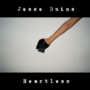 Heartless/Jesse Ruins