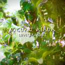 LOVE♡REFLECT/Suguru Asada