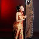 Guzheng/戴 茜