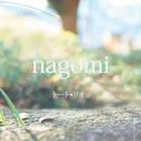 nagomi/トート・リオ