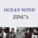 OCEAN WIND/ZINC's
