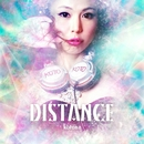 DISTANCE/KOTONA