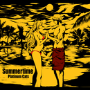 Summertime/Platinum Cats