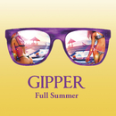 Full Summer -EP/GIPPER