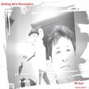 Rolling 60's Revolution/Ni-kaz~なかよしのもり