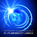 Departure to the New World/KAZBONGO