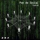 Pon de Social/Tach-B