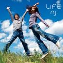 LiFE/nj