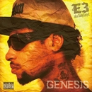 GENESIS/BABY EAZY-E 3
