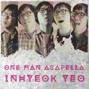 One Man Acapella/よういんひょく