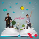 prologue/X+