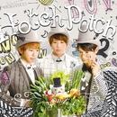 Hotch-Potch/3ound's†
