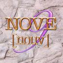 THE LAST/NOVE[nouv]