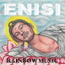 ENISI/RAINBOW MUSIC