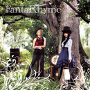 One Million Times/FantaRhyme
