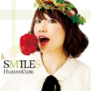 Smiles -online ver.-/Human Cube