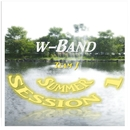 Summer session 1/w-Band