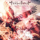 Levitation/FIELD OF FOREST
