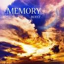 MEMORY/WAYZ