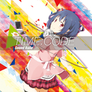 TIME:CODE/Sound Rave