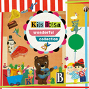 KIDS BOSSA Wonderful Collection/KIDS BOSSA