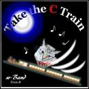 C列車で行こう!/w-Band