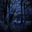 Clair de Lune ~月の光~/AYANO