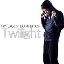 TWILIGHT/DJ KRUTCH