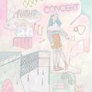 NIGHT CONCERT (Live)/曽我部恵一