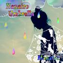 ナナイロアンブレラ/Manatsu