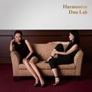 Harmonize/Duo Lab