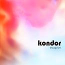 Escapism/Kondor