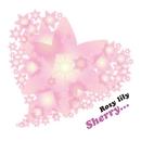サムサラ (feat. 森 心言)/Sherry...