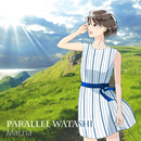 PARALLEL WATASHI/Mar.na