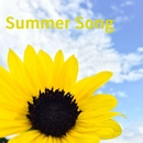 Summer Song/Lynx Highland