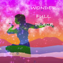 WONDER FULL PLACE/大和未知
