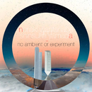 no ambient or experiment/na-