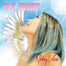 Fly Away/Nakey Voice