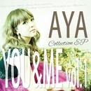 YOU&ME vol.1/AYA
