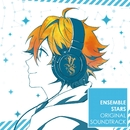 ONLY YOUR STARS!/Happy Elements K.K