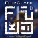Salvage/Flip Clock